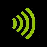 citrix-icon