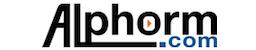 client_alphorm