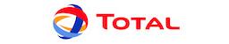 client_total