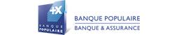clinet_banque_populaire