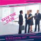 IT_Meetings