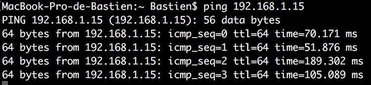 PING_VPN