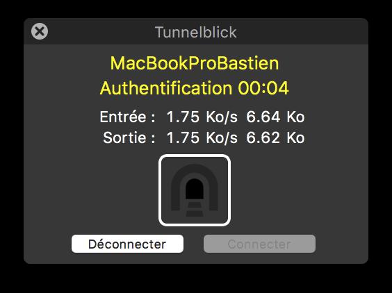 Tunnelblick_2