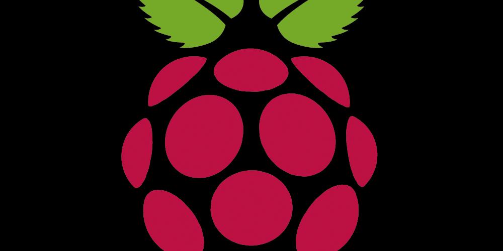 Raspberry Pi : Installation et configuration d'OpenVPN | beXen